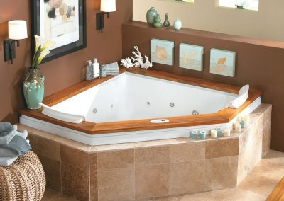 bathtubs-with-jets-jacuzzi-e2-80-94-inspirations-image-of-ideas_images-of-awesome-bathtubs_office_navy-officer-designators-designer-office-supplies-law-interior-design-fedex-and-print-small-space-c